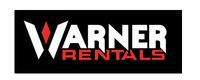 Warner Rentals - Princeton