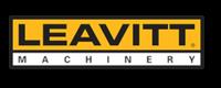 Leavitt Machinery - Spokane
