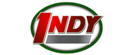 Indy Equipment - Independence