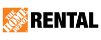 Home Depot Rental - Conroe - HD6516