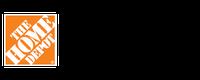 Home Depot Rental - Courtenay - HD7177