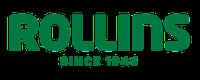 Rollins Machinery - Chemainus