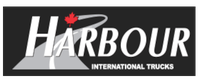 Harbour International Trucks - Sherwood Park