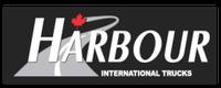 Harbour International Trucks - Grand Prairie