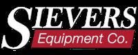 Sievers Equipment