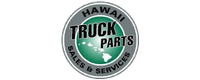 Hawaii Truck Parts Sales & Service