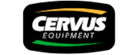 Cervus Equipment - Peterbilt Barrie