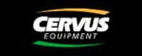 Cervus Equipment - Forklifts Lethbridge
