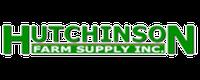 Hutchinson Farm Supply