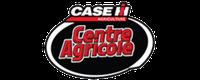 Centre Agricole - Neuville
