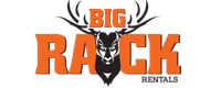Big Rack Rentals - Bonnyville