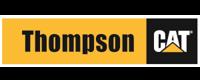 Thompson CAT
