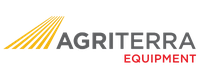 Agriterra Equipment - Waskatenau
