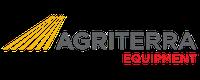Agriterra Equipment - Weyburn