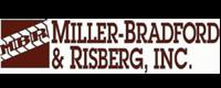 Miller-Bradford & Risberg